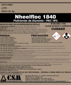 Nheelfloc 1840